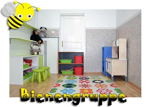 Bienengruppe1.jpg